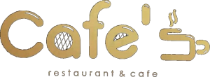 Cafes Cafe